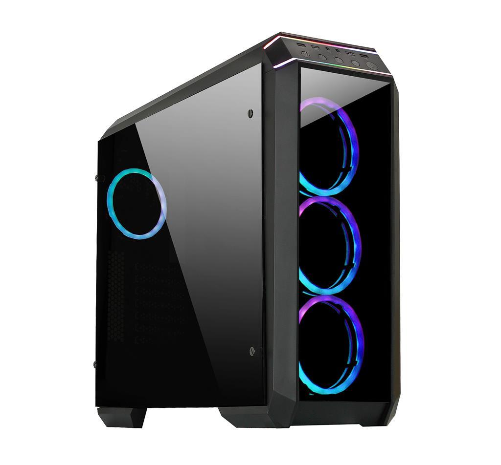 73d6de548ad Dreamline Mänguarvuti Pro 6 Lauaarvutid