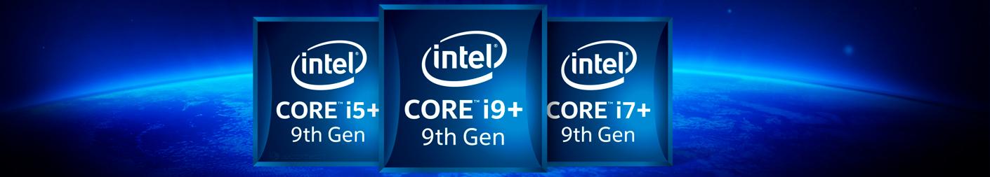 8240ac160df Arvutikeskus, Laptopid, Sülearvutid, Arvutid, Apple, Lenovo, Asus, Acer
